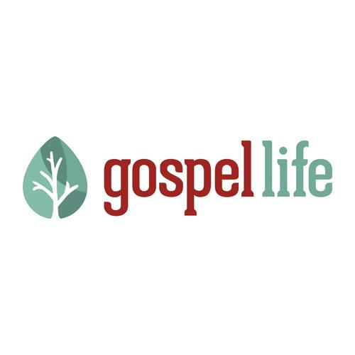 Gospellifelogo2