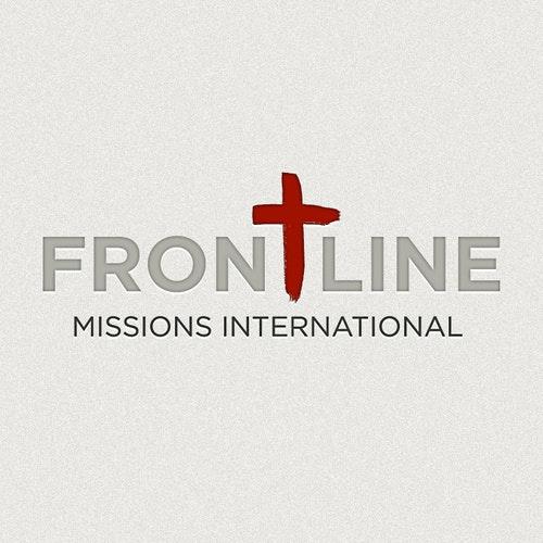 Frontline icon