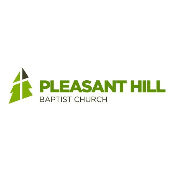 Pleasanthill baptist