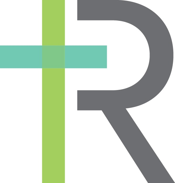 R color