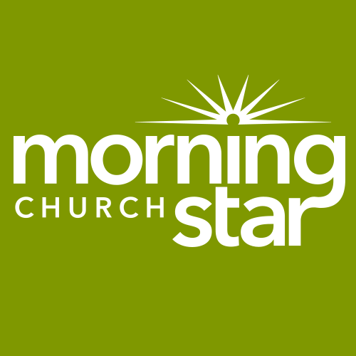 Morningstarchurch